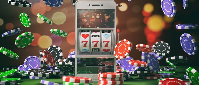 Cara Menang Banyak dalam Slot Online dan Mengurangi Risiko